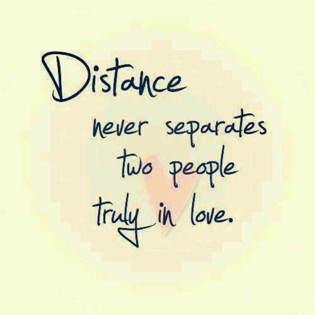 love conquers all quotes love conquers all love conquers all and all ...