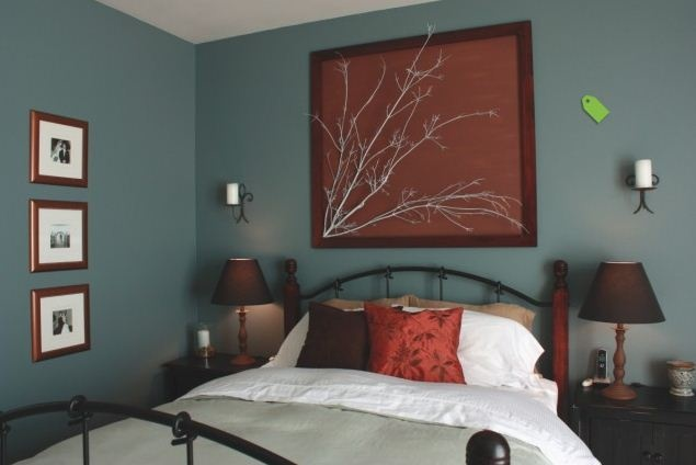 Templeton Gray Benjamin Moore Colours Pinterest