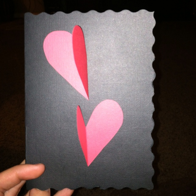 valentine's day bridal shower theme
