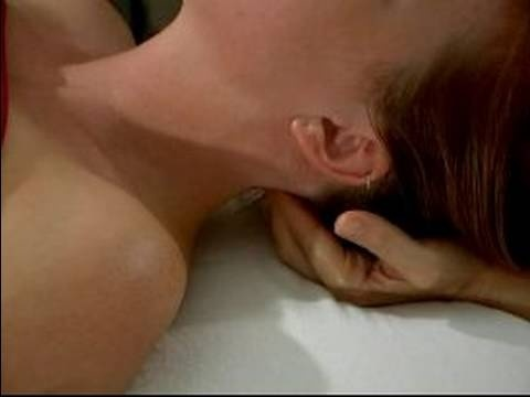 treatment methods aphrodisiac sensual massage
