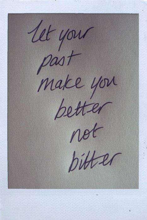 learning from the past inspiration quotes pinterest