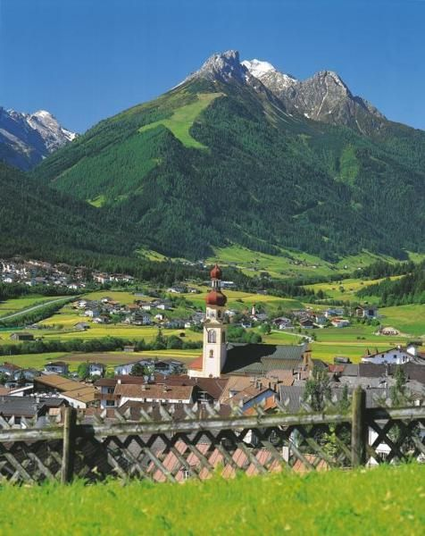 Fulpmes Austria  City new picture : Fulpmes Austria | Tirolo & Baviera, Tyrol and Bavaria | Pinterest