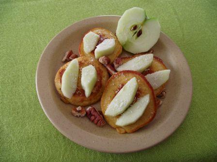 Pin by Lisa Georgiades on Gluten-free/Paleo recipes | Pinterest