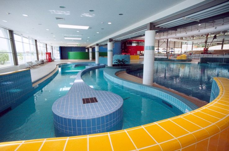 pin by city of ryde on ryde aquatic leisure centre pinterest