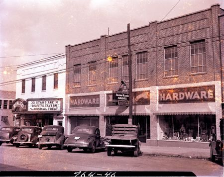 pin by archives of the city of kingsport on kingsport