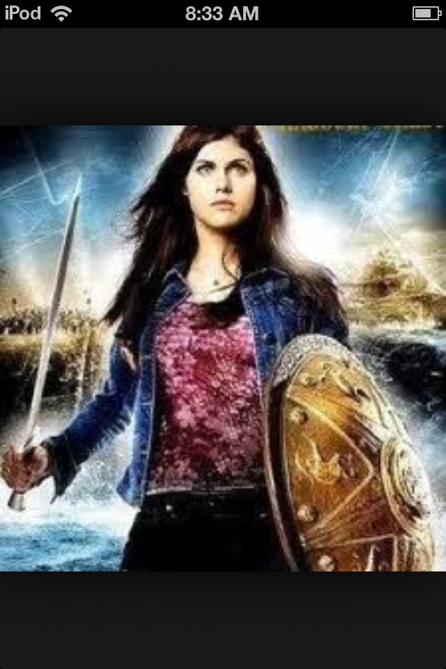 annabeth chase sea of monsters wwwimgkidcom the