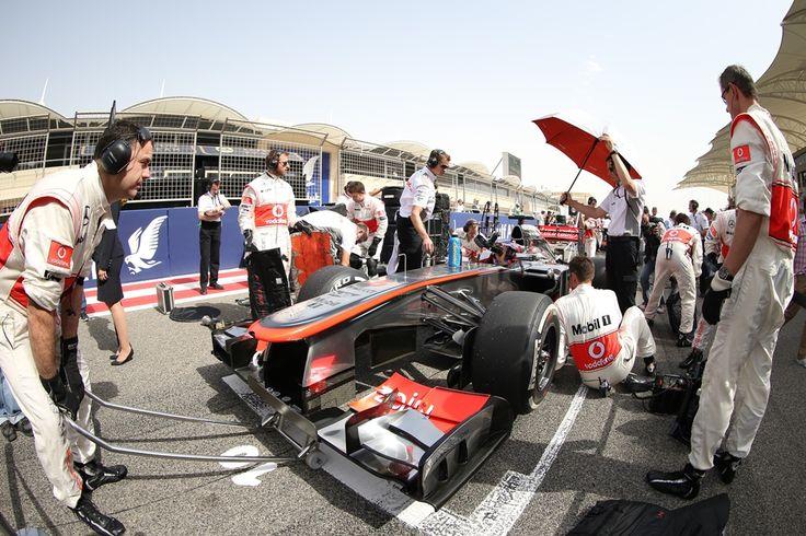 formula 1 us grand prix circuit of the americas 1 de noviembre