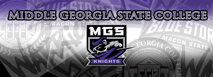 Middle Georgia State College | College Acceptances for the Class of 2 ...