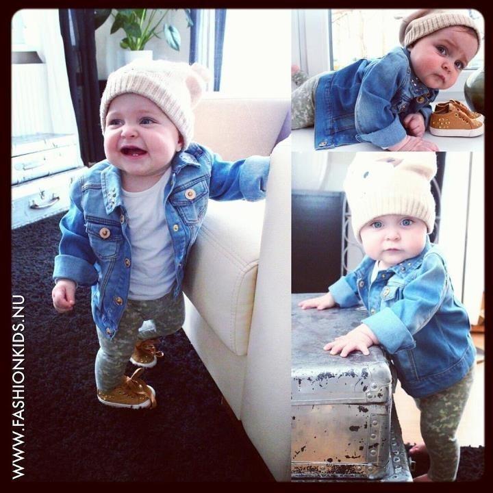 Those cute little leggings. | Cute Baby/Kid Things | Pinterest