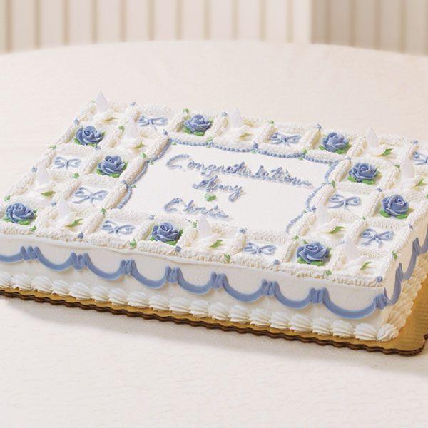 cake hollys baby shower woohoo pinterest