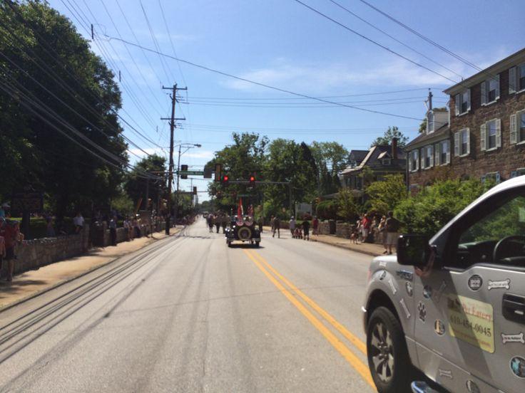 memorial day parade 2014 quad cities