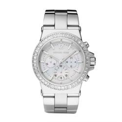 -Kors-Womens-Bel-Aire-Watch/6000738/product.html?CID=214117 $301.99