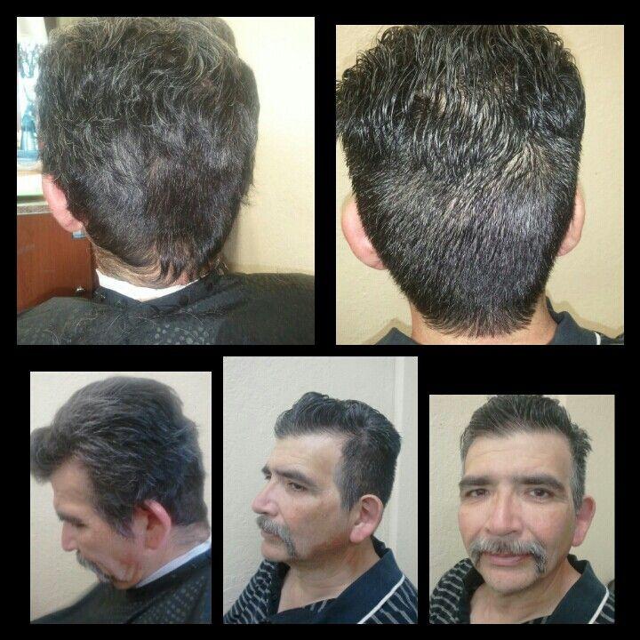 HD wallpapers cut boys hair