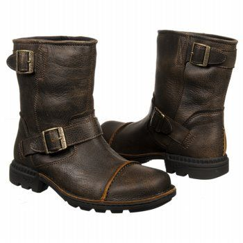 ugg rockville boots mount mercy