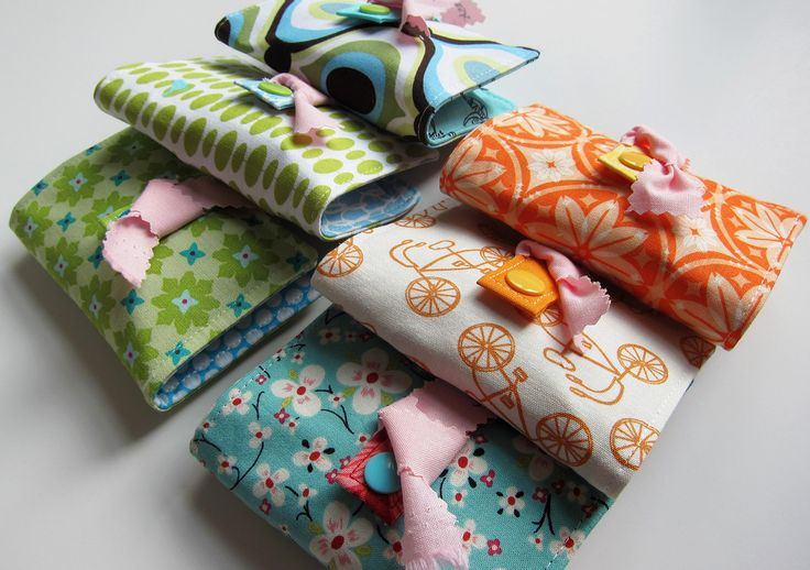 Baby sewing projects : #1 so cute for any occasion where you need a ...