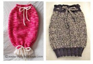 Knitting Pattern For Wool Soakers : CROCHET WOOL SOAKERS PATTERN FREE CROCHET PATTERNS