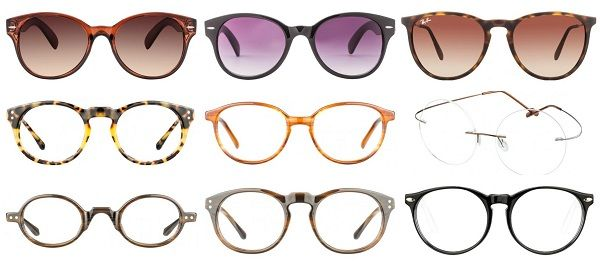 Latest Trends In Eyeglass Frames 2014 : 301 Moved Permanently