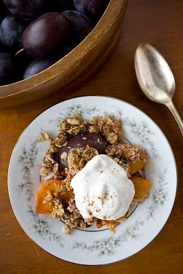 ... stone fruit with cardamom and dates rosemary poached stone fruit and