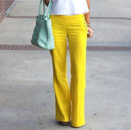 Elegant Icepeak  Josie Women39s Ski Pants Yellow  Buy It At The Keller