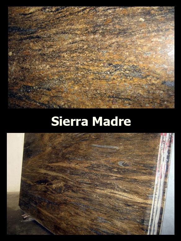 Sierra Madre   Kitchen and Bath remodel ideas   Pinterest