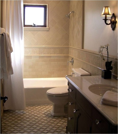 Boys Bathroom Bathroom Pinterest
