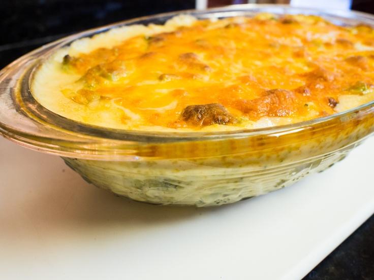 au gratin onion gratin c au liflower gratin potato gratin broccoli ...