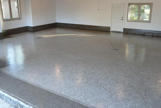 Home Depot Concrete Floor Coating Concrete Floor Coating