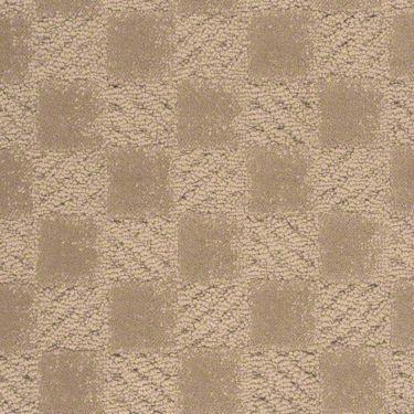 Carpetland - Carpeting - 110Emmet St, Omaha, NE. - Yelp