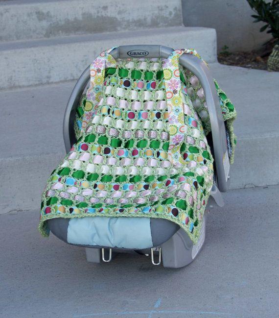 Medicare Car Seat