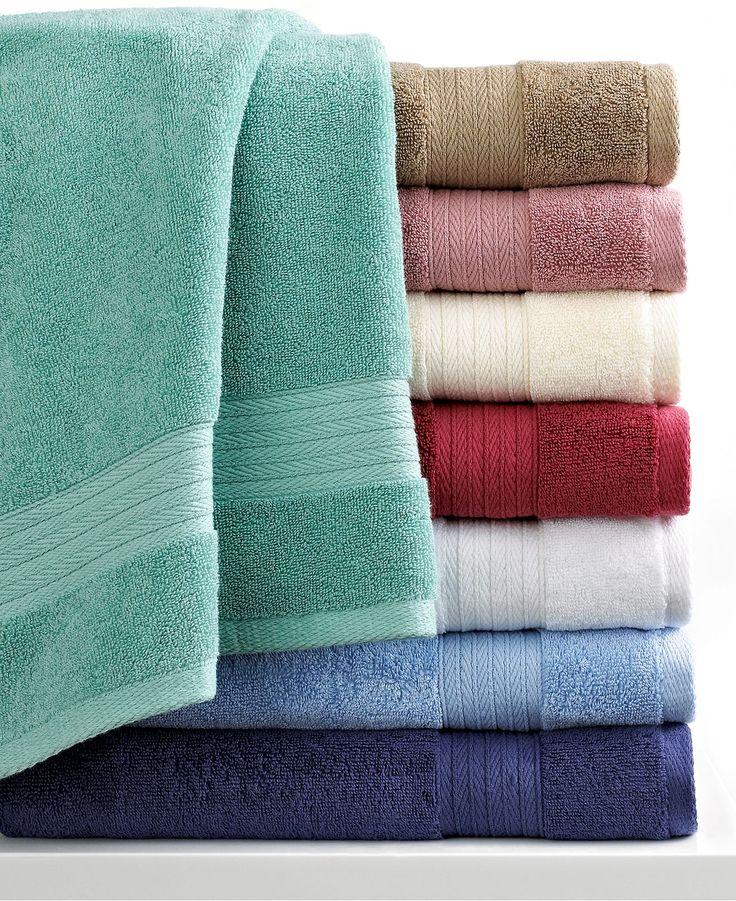 Pin By Beach Bath On Bath Towel Ideas Pinterest