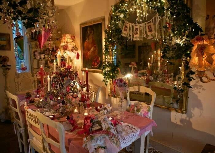 christmas boho | MOROCCAN/ BOHO/ ECLECTIC WORLD HOME DECOR | Pinterest