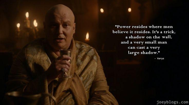 summary of game of thrones season 3 episode 6