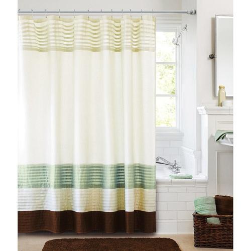 Tab Top Curtains Ikea Bathroom Shower Chair