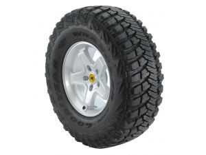 · 37 reviews of Discount Tire