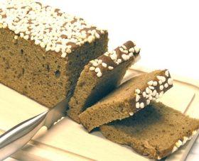 Ontbijtkoek | Kuchen und süßes Backen/Cakes & sweet bakes ...