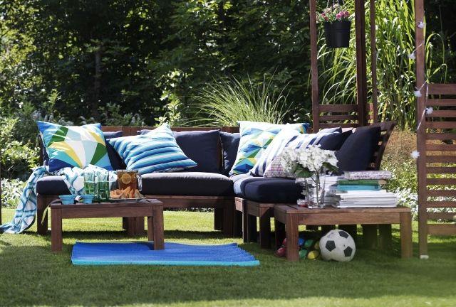 pplar ikea decoration pinterest. Black Bedroom Furniture Sets. Home Design Ideas