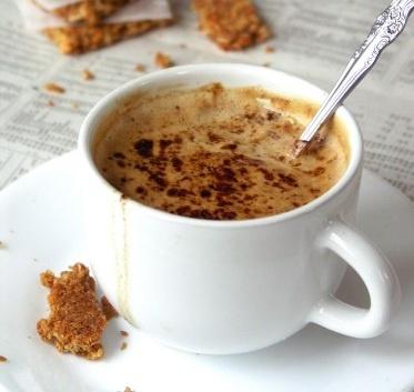 Indian Espresso Coffee | Everything Coffee | Pinterest