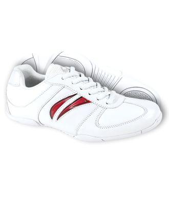 Chasse Flip III Cheer Shoe $19.95