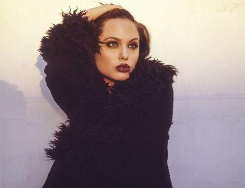 trés Jolie | Beauty Queen Style | Pinterest