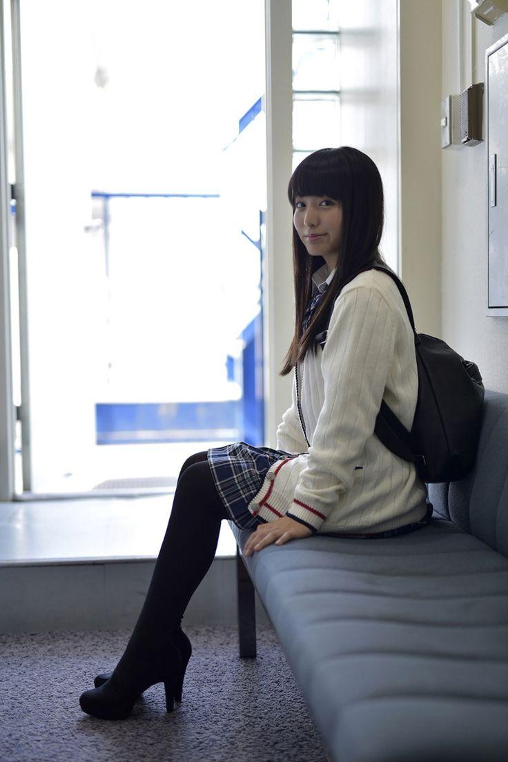 前田美里の画像 p1_24