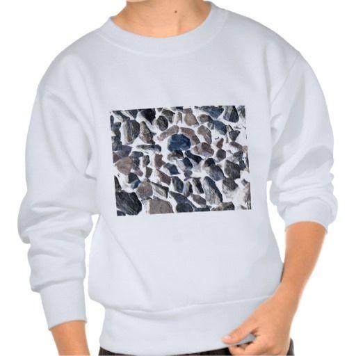 asteroid nike hoodie - photo #15