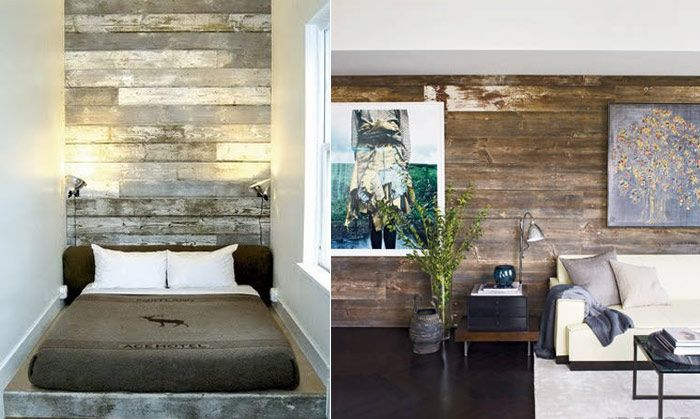 Pin by Sheila Stanaker Gill on Design Interiors Pinterest