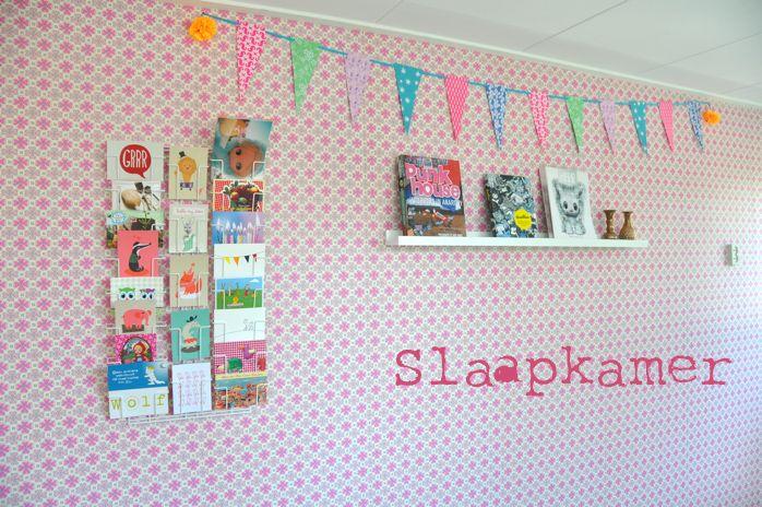 Accessoires Slaapkamer Kast ~ ConSEnzA for .