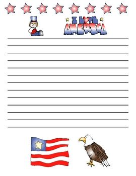 president writing paper Use this 'learning center: presidents day - tic tac toe' printable worksheet in the classroom or at home your students will love this 'learning center: presidents day - tic tac toe' cut out the pictures of washington and lincoln to make a presidential tic-tac-toe board.