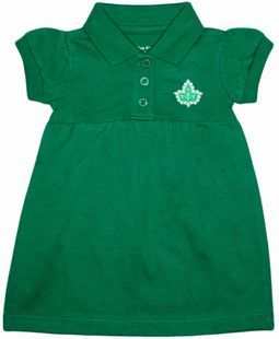 Alpha Kappa Alpha Polo Dress w/Bloomer