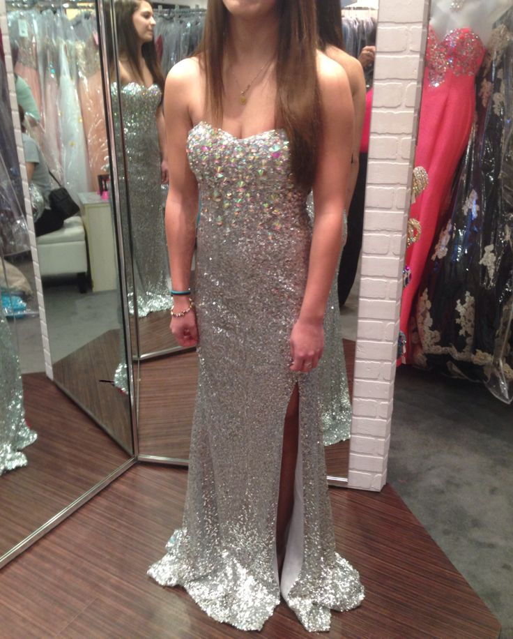 Merle Norman Prom Dresses Dress Nour