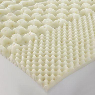 memory foam mattress memorial day sale