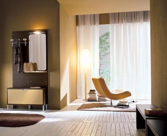 bedroom designs bedroom ideas room decor ideas interior
