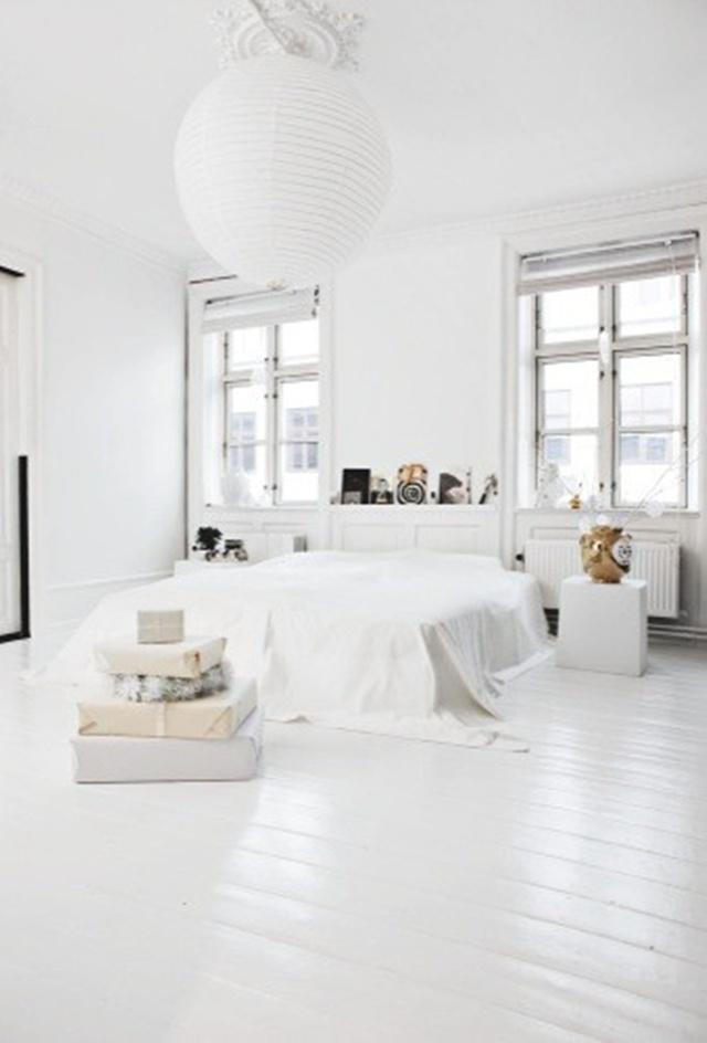 bedroom inspo bedrooms pinterest
