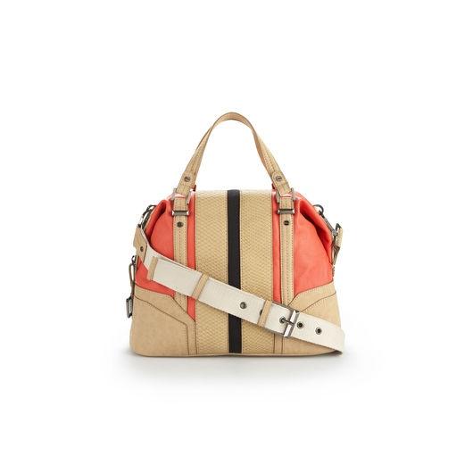 Rachel Roy satchel